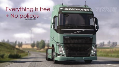 Everything-is-free-mod-(Incl.-No-police)-v-1.1