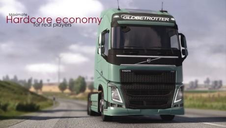 Hardcore-Economy-v-1.2