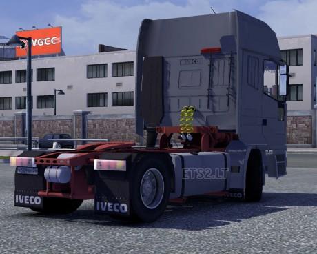 Iveco-Euro-Tech-2