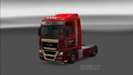 Jan-v-d-berg-Transport-Combo-Pack-1