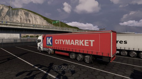 K-Citymarket-Trailer