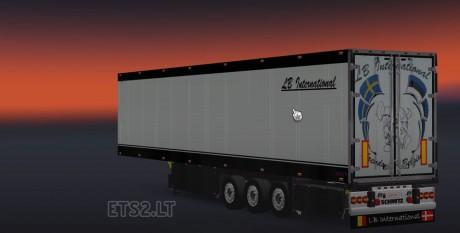 LB-International-Schmitz-Trailer-1
