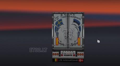LB-International-Schmitz-Trailer-2