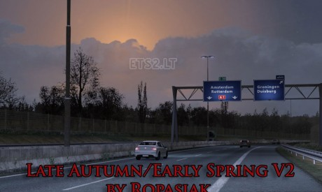 Late-Autumn-Early-Spring-v-2.0