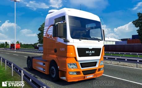MAN-TGX-2014-Euro-5-2014-Flex-Edition-1