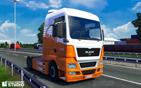 MAN-TGX-2014-Euro-5-2014-Flex-Edition-1