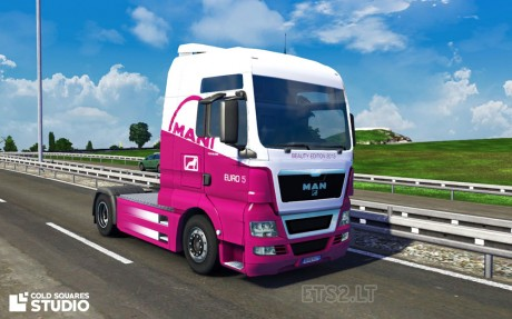 MAN-TGX-2014-Euro-5-Beauty-Edition-1