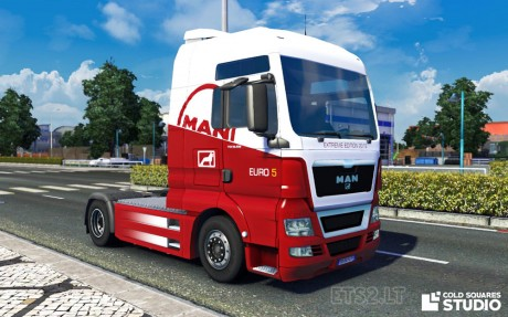 MAN-TGX-2014-Euro-5-Extreme-Edition-1