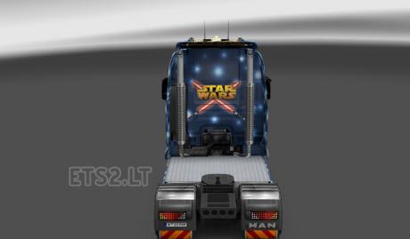 MAN-TGX-Star-Wars-Skin-2