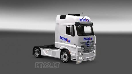 MB-MP-4-Trinks-Skin-v-2.0-1