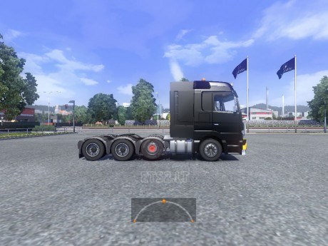 MB-SLT-1