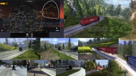 MMG-Map-v-2.5-DEMO-1