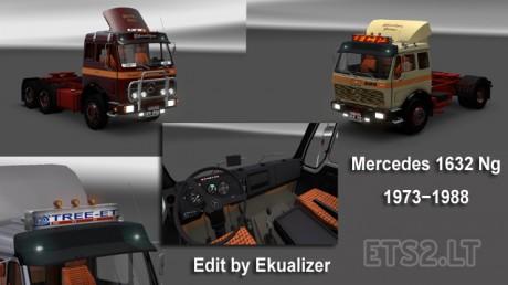 Mercedes-1632-NG-v-0.7