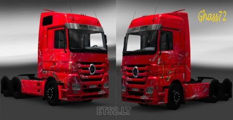 Mercedes-Actros-Smashed-Skin-1