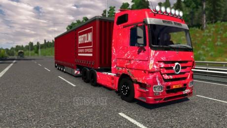 Mercedes-Actros-Smashed-Skin-2