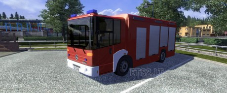 Mercedes-Benz-Econic-AI-Traffic-Truck-1