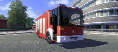 Mercedes-Benz-Econic-AI-Traffic-Truck-2