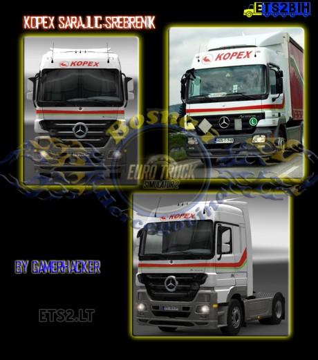 Mercedes-Kopex-Sarajlic-White-Skin