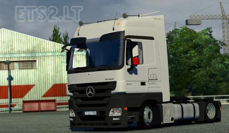 Mercedes-MP-3-Low-Deck
