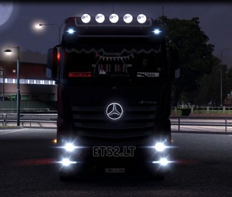 Mercedes-MP-4-2