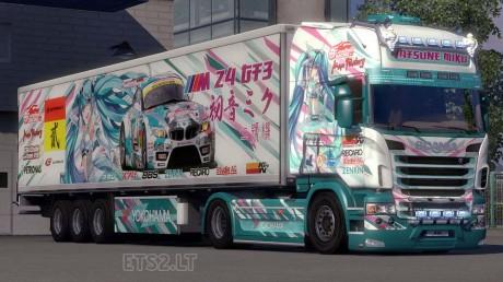 Miku-Scania-Combo-Pack-1