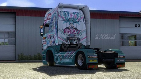 Miku-Scania-Combo-Pack-2