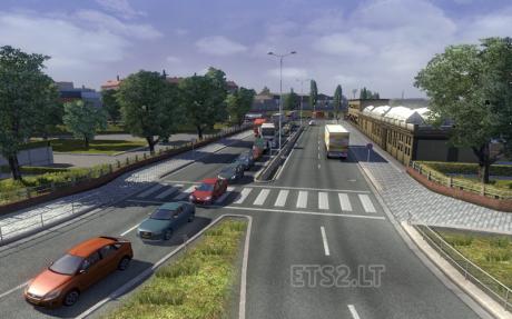 More-Traffic-1