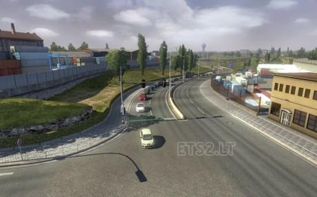 More-Traffic-2
