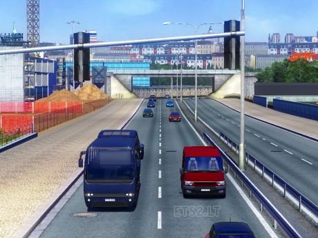 New-Traffic-Level-v-1.1-Fix-1