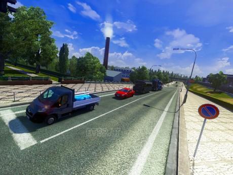 New-Traffic-Level-v-1.1-Fix-2