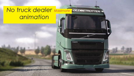 No-Truck-Dealer-Animations