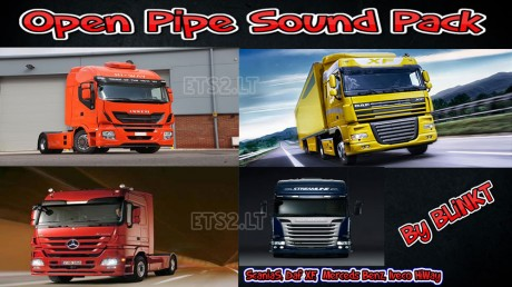 Open-Pipe-Sound-Pack-v-1.0