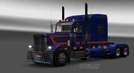 Peterbilt-389-Skin-v-3.0