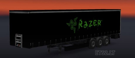Razer-and-Steelseries-Trailers-1