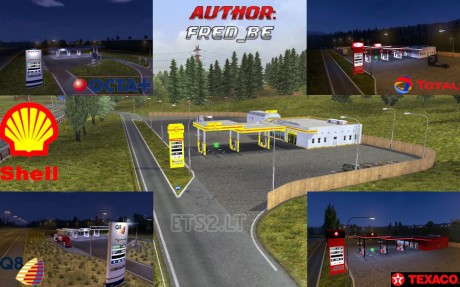 Real-Gas-Station-1