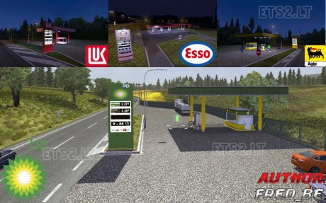 Real-Gas-Station-2