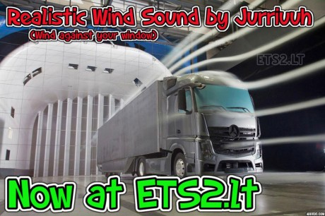 Realistic-Wind-Sound