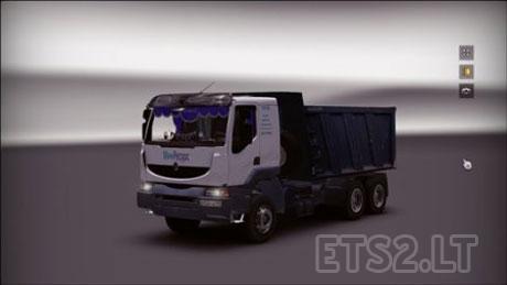 Renault-Kerax+Trailer-1
