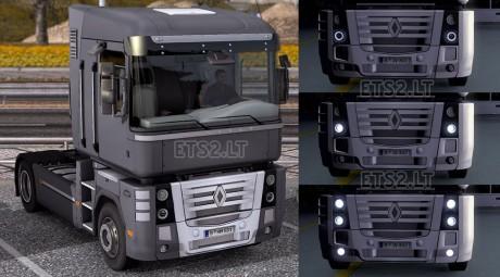 Renault-Magnum-Headlights