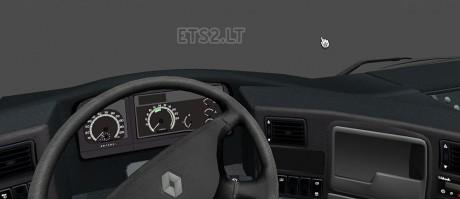Renault-Magnum-Integral-2