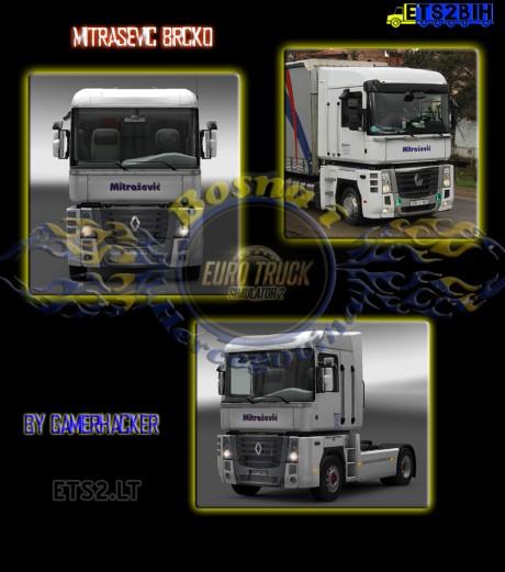 Renault-Magnum-Mitrasevic-Skin