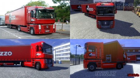 Renault-Magnum-Transports-Rizzo-Skin