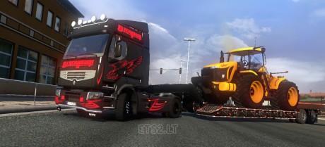 Renault-Premium-Black-Hawk-Skin-2