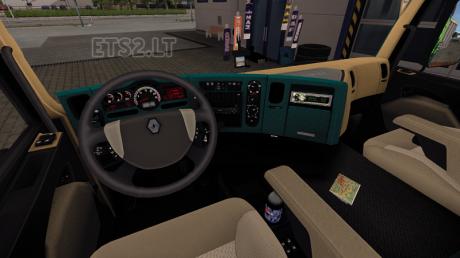 Renault-Premium-Interior-1