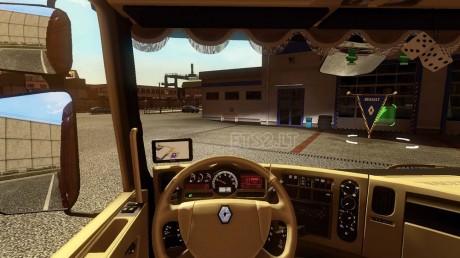 Renault-Premium-Interior-2