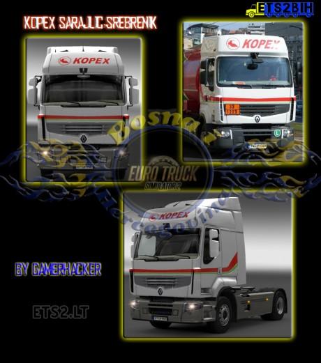 Renault-Premium-Kopex-Sarajlic-White-Skin