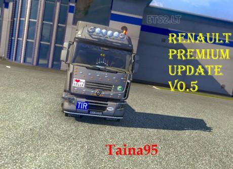 Renault-Premium-Update-v-0.5