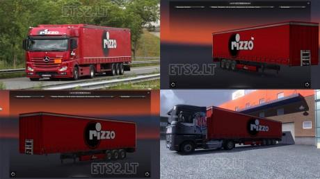 Rizzo-Transports-Trailer-Skin