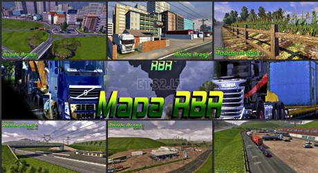 Roads-Brasil-Map-v-1.0.5-Full-1