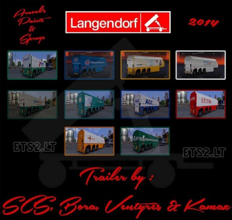 SCS-Glass-Trailers-Skin-Pack